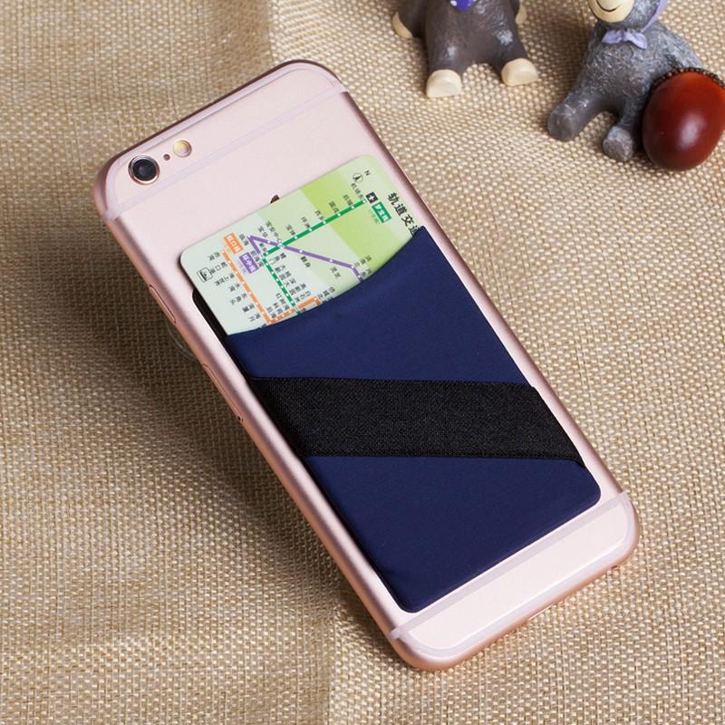 popular ring holder for phone.jpg