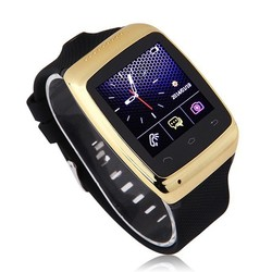 wholesale smart phone,smart watch phone,ultra slim android smart phone