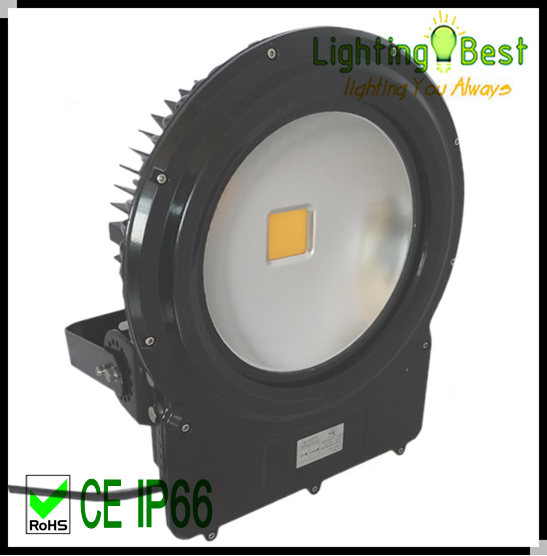 high power 300 watt flood led light buy 300 watt flood led light. Black Bedroom Furniture Sets. Home Design Ideas