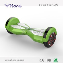 Hot sale with CE certification scooter alarm qianjiang scooter scooter cover