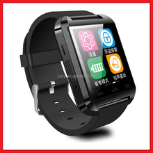 R0793 cheap android men watch 2015,silicone men watch 2015