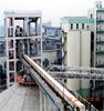 slat conveyor chain drag conveyor