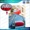 car side mirror cover