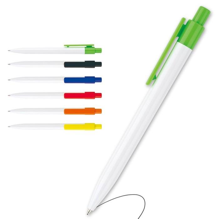 INTERWELL BP5044 Legal Toque da Caneta Stylus, canetas com Nomes neles, alumínio Caneta Stylus com