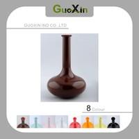 GX Brand sweet chocolate wall fountain/ultrasonic aroma diffuser/air freshener/GX-01K
