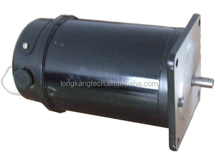 Electric Motor 1kw Buy Electrical Motor 12v 1000w
