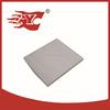 auto car cabin air carbon filter used for KlA SPORTAGE ,OEM NO.97133-2E200