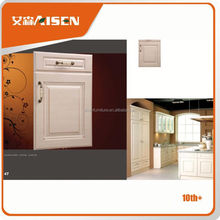 Various models factory directly kitchen units
