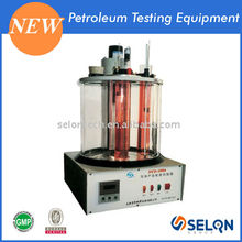 SELON SYD-1884 PETROLEUM PRODUCTS DENSITY TESTER