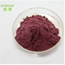 Natural, Hight quality, Health-care food. immune regulation of Wolf Berry Extract