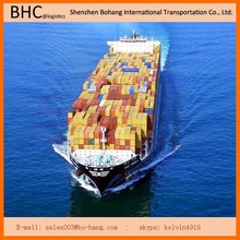 transportation cargo logistic services from china to pakistan from China to worldwide--skype: kelvin4919