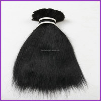 Most Popular 2015 Best Selling asian human hair bulk wholesale