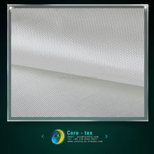 factory direct sell high quality fiber glass cloth
