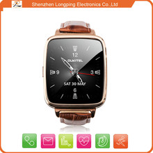 2015 shenzhen latest mtk 2502 smart watch wih competitive prcie heart rate monitoring watch