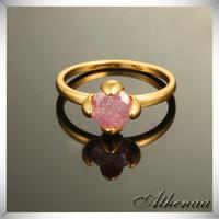 Moroccan Wedding Rings Vogue Jewelry Wedding Rings