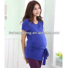 cheap plus size fancy wholesale maternity clothes