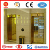 Polished/Hairline AISI 304 316 430 201 Stainless Steel for elevator cabin decoration