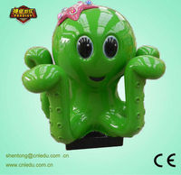 coin operated indoor games for malls/ hot sell indoor games for kids