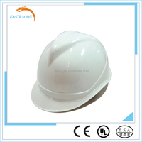 Types of Adjustable Crash Helmet Price