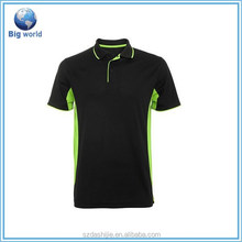 Bulk Cheap Custom Sublimation T Shirts With Custom Tag/Single Plain T-Shirt/Wholesale T-Shirt For Subimation