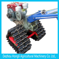 The best quality diesel engine for cultivated tillage machinery