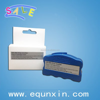 For Brother chip resetter LC223 LC225 LC227 for DCP-J4120DW MFC-J4420DW MFC-J4620DW MFC-J4625DW cartridge chip resetter
