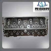 auto engine cylindr head casting Cylinder Head for Perkins 4.248