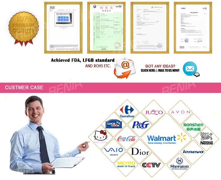 renjia Company Information