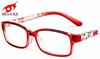 hort-sighted eyeglasses for children kids optical frame glasses wholesale