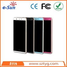 cheap android cellphone in china factory