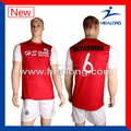 Moq 1 conjunto china barato uniformes da equipe de futebol