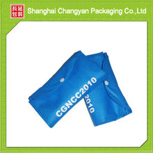 Fashionable discount folding bag(NW-1095-T80)