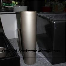 SJZJN 993 High Thin Creative Design Fiberglass Pots/Flower Pots AND Vase