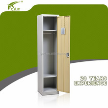 Luoyang cuide cabinet office Furniture metal locker