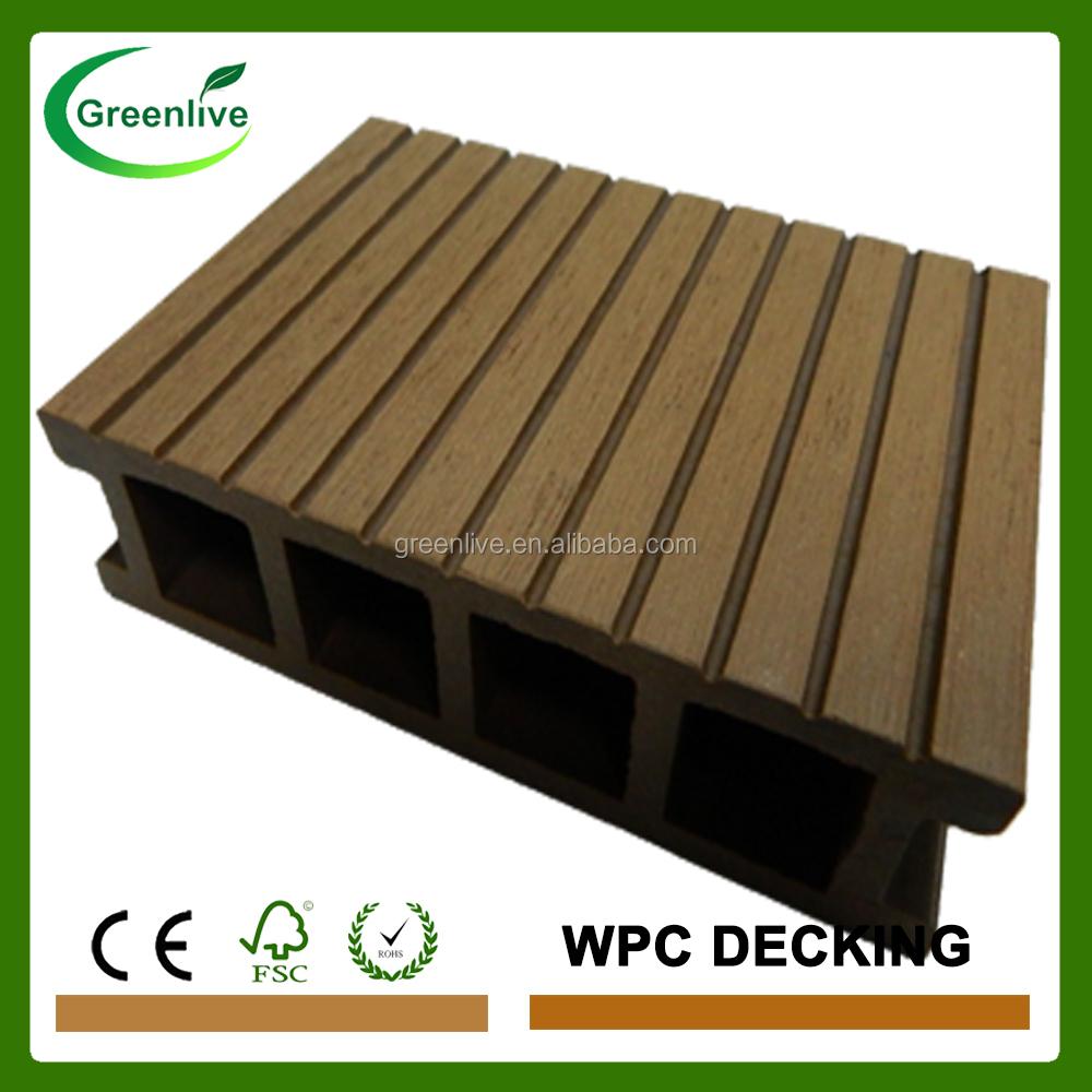 Boat decking material plastic wood buy boat decking for Plastic decking material