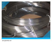 Chinese Factory Price High Purity 99.95 Molybdenum Wire for EDM machine