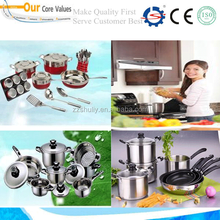 2015 new products kitchen accessories suitable for home cooking and frying