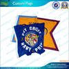 Polyester printed Custom Flags (NF01F06001)