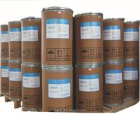 solar panel silicone sealants purpose MQ silicone resin