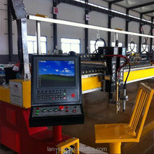 supply an economical air inverter plasma cutting system plasma cutting equipments plasma cutter & oxy acetylene cutting torch