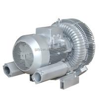 siemens blower,side channel compressed blower,compressed turbine