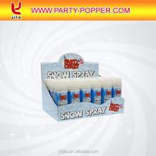 Christmas Spray Snow 250ml White Snow Spray snow spray for wedding and Christmas