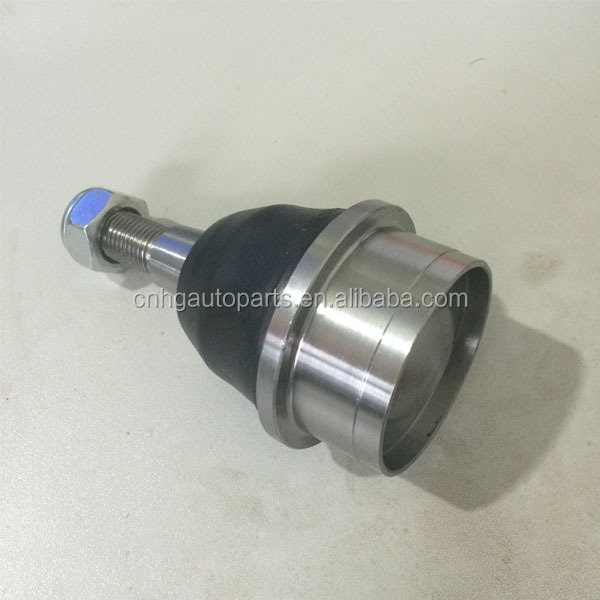 Auto parts ball joint and socket hardware oe
