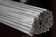 Factory directly supply widely application aluminum welding rod er4043 size2.0*1000mm TIG rod er4043 aluminum welding