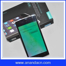 Best China 5.0 Inch big screen Smart Mobile Phone for Android System