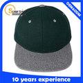 a china fez de importação chapéu chapéus baratos