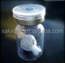 Feminine Herbal tampon, Chinese traditional herbal kill bacteria, vaginal repair pill for women beautify life