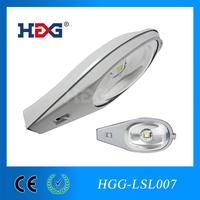 new invention led street light housing solar led street light price led street light module