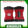 2014 Lanzamiento Ford VCM IDS V86 II vehículos compatibilidad con diagnóstico herramienta Ford OBD2 FORD VCM IDS 2
