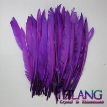 new arrival goose feather feather pen feather yarn